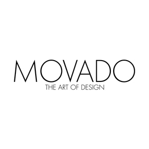 Movado - The Art of Design