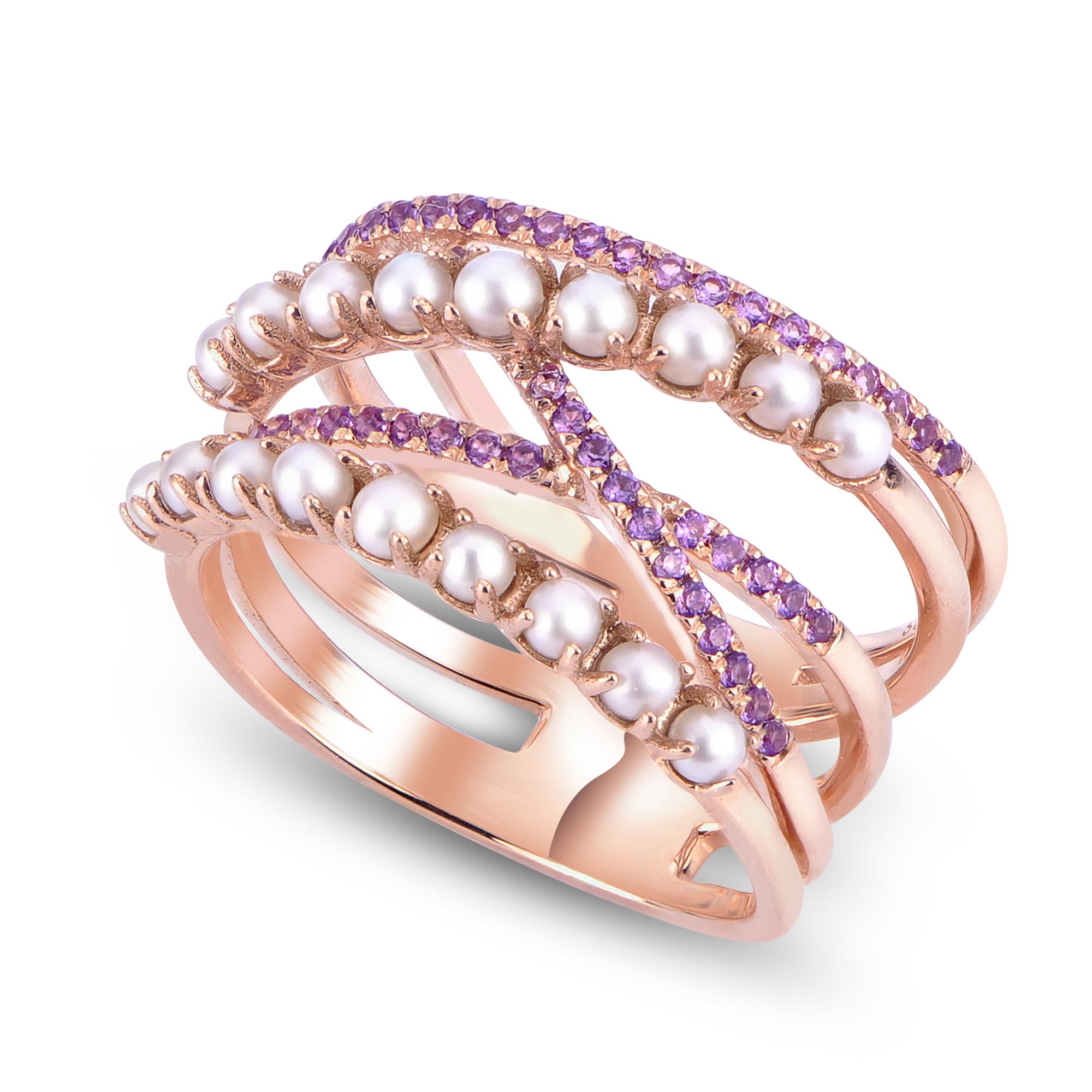 Shop | Fontana Jeweler - Part 3